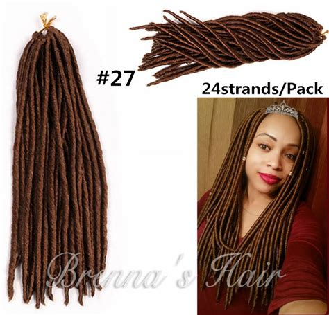 sol ombre 613 janet hair 28 pieces 2018 easy install collection hair crochet braids faux locs