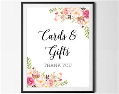 card ideas stin up gifts and cards sign etsy