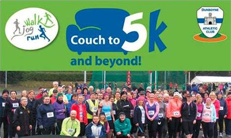 start line and beyond chronicles of an athlete cancer patient books to 5k and beyond 2 5k challenge the sequel dunboyne