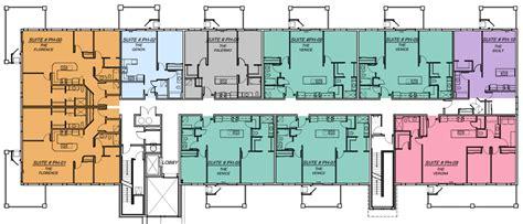 luxury penthouse floor plan murano gardens luxury condo in winnipeg floor plans