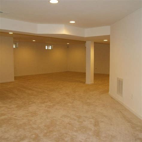 basement for rent in va prepossessing cheap rooms for rent