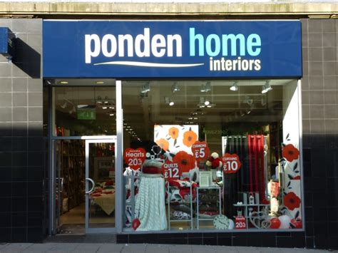 Ponden Home Interiors Ponden Home Interiors Ponden Home Interiors Southton Soft Furnishings In Ponden Home