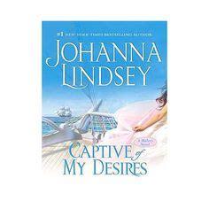 Johanna Captive My Desires 1000 images about historical novels on