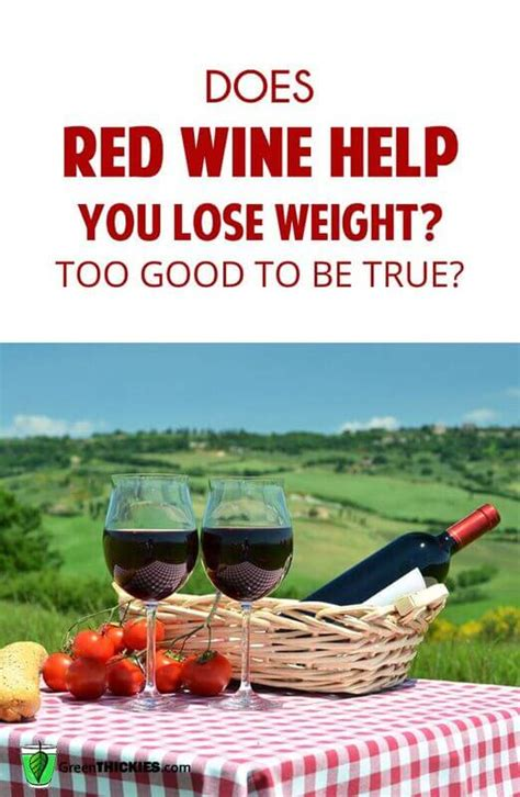 what when wine lose weight and feel great with paleo style meals intermittent fasting and wine books does wine help you lose weight to be true