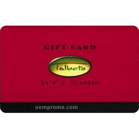 Talbots E Gift Card - gift cards china wholesale gift cards page 75