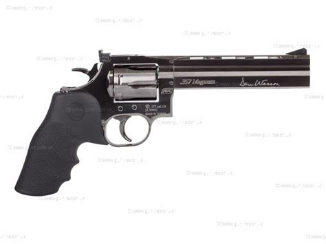 co2 for sale dan wesson 177 bb 715 co2 new air pistol for sale buy