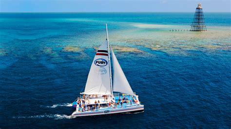 catamaran key west key west jet ski tour packages fury water adventures coupons