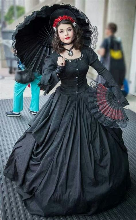 victorian gothic neo victorian goth girl dark and beautiful pinterest