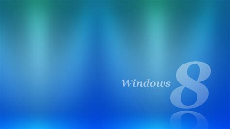 wallpaper for windows free wallpapers free widescreen wallpapers for windows