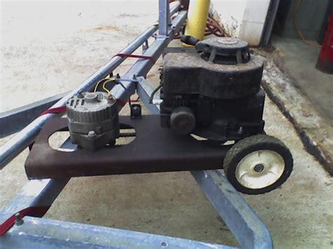 gallery alternator generator