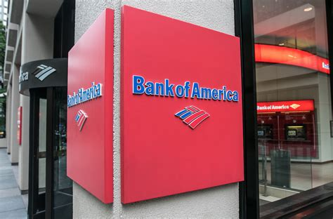 bank of america has filed for 20 blockchain patents