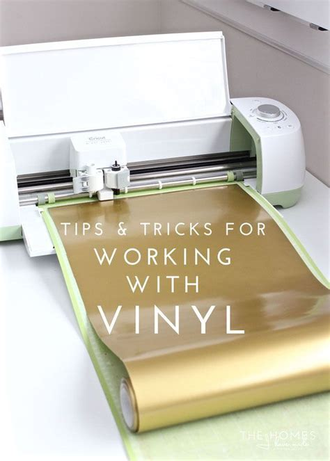 can cricut printable vinyl get wet cricut explore for home decor cricut vinyl decor and