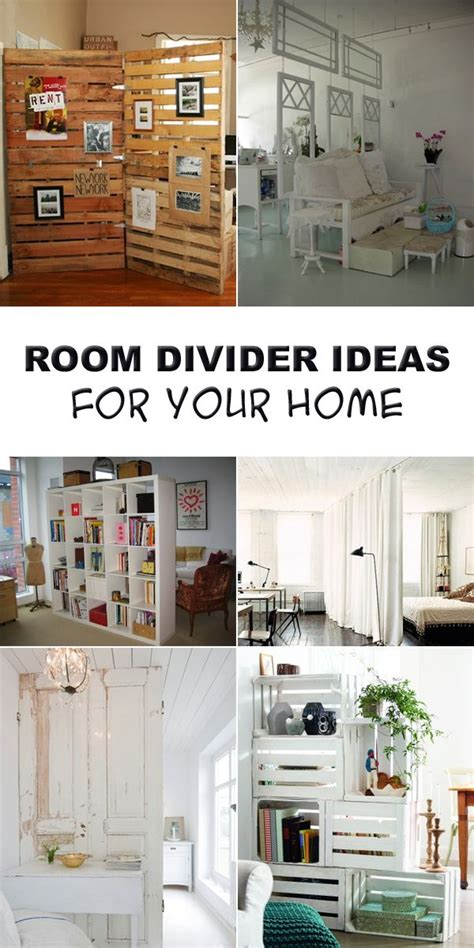 apartment diy best 25 studio apartment divider ideas on