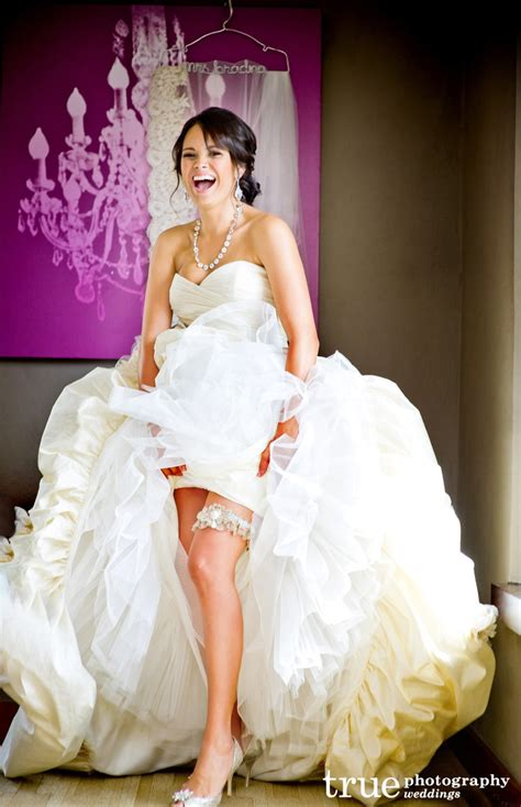 wedding dresses in san diego wedding dresses in san diego at m couture gowns