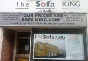 Sofa King Low Prices Sofa King Low Flickr Photo