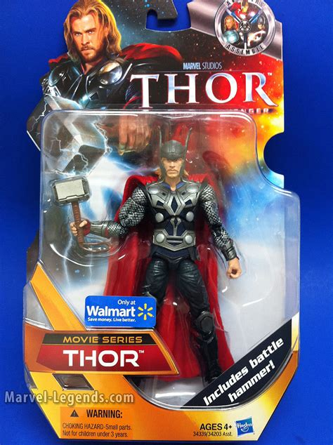 film thor series movie series thor the marvel legends archive