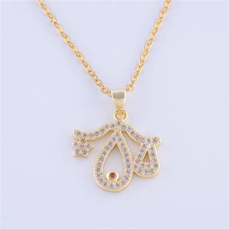 get cheap libra jewelry aliexpress alibaba