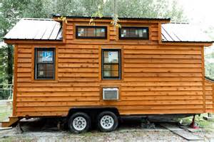 Tiny Living Homes by Tiny Living Tiny Home Builders