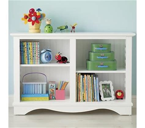 white nursery bookcase white bookshelf nursery 28 images nursery bookshelf