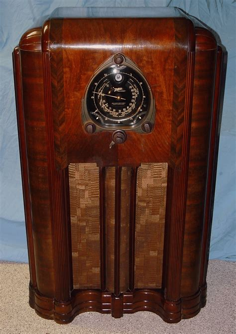 floor model antique radio forums view topic best radios of late 30 s 40 s