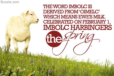 imbolc traditions rituals imbolc traditions rituals and other facts you probably