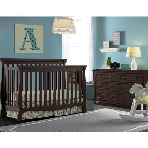 convertible crib bedroom sets crib bedroom set rooms