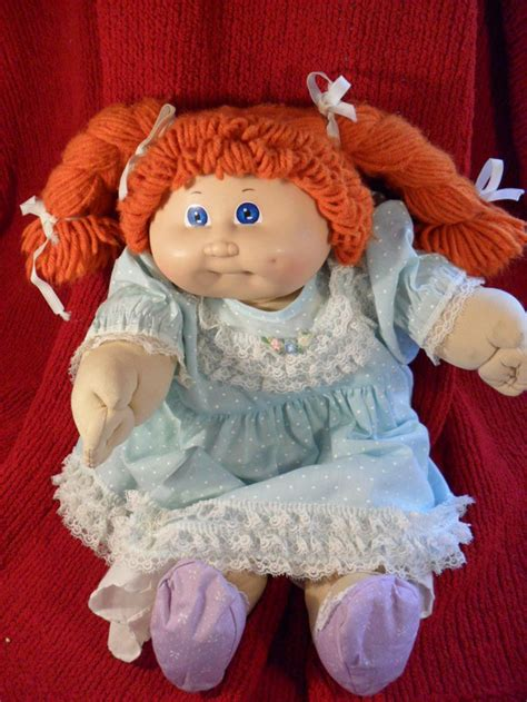 cabbage patch dolls names 66 best images about cabbage patch kids on pinterest