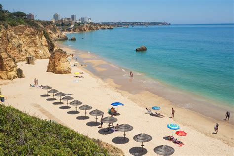 best places in algarve the 10 best places to visit in the algarve portugal