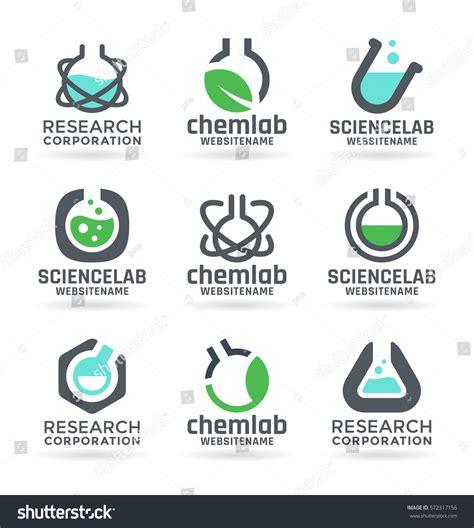 design elements test laboratory design elements chemistry medicine science