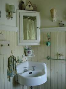Home Decorators Collection Cabinets 25 Best Ideas About Corner Sink Bathroom On Pinterest