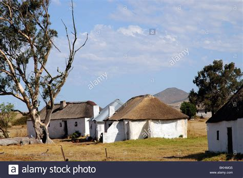 buying a house in sa buy a house in south africa 28 images let it work out cheaper for you by buying a