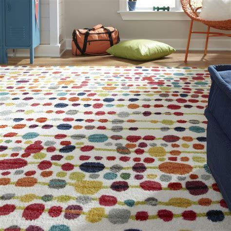 best playroom rugs best 25 playroom rug ideas on
