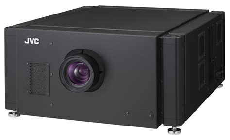 Proyektor Jvc jvc press release jvc adds new 4k projector to d ila lineup