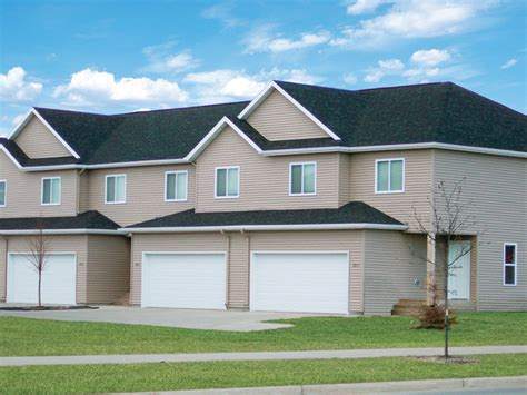 creekside townhomes rentals fargo nd apartments