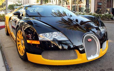 wallpaper 4k bugatti bugatti veyron hd wallpapers 1080p bugatti car hd