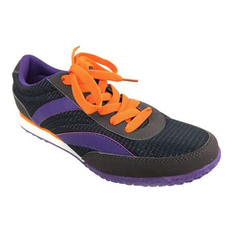 athletic works shoes walmart athletic works s athletic shoes walmart ca