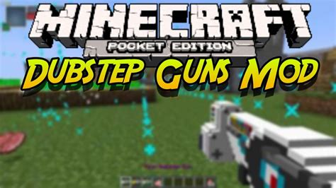 minecraft mods pe apk minecraft pocket edition 0 12 3 apk free