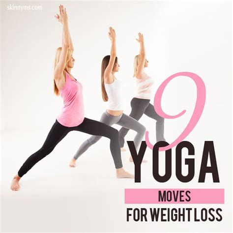 power yoga tutorial video best 25 weight loss video ideas on pinterest weight