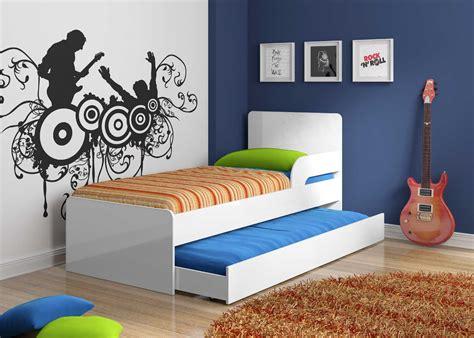 cama para nino camas para ni 241 os camas para ni 241 os camas de madera para ni 241 os