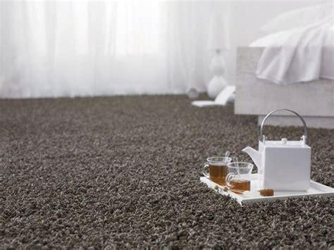 moquette pavimento moquette prezzi pavimentazioni tipologie e prezzi moquette