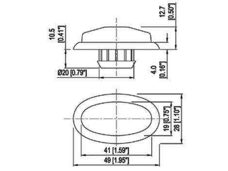 wiring diagram 12 volt 5 terminal switch wiring wiring
