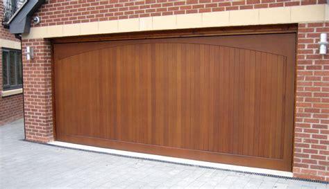 Up And Garage Doors by Up Timber Garage Doors The Garage Door Team