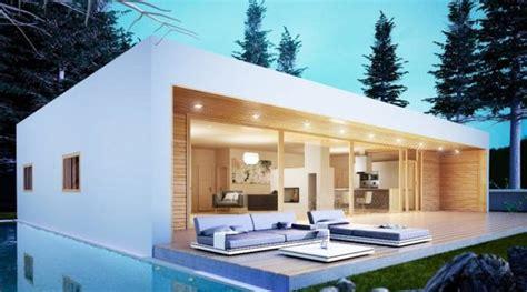 casas prefabricadas en espa a ventajas de las casas prefabricadas construir o comprar