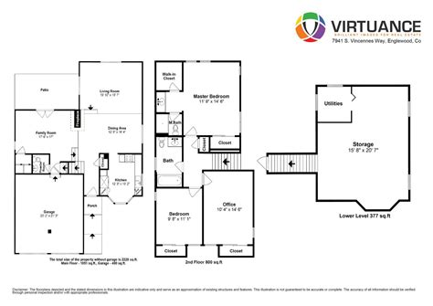 post hyde park floor plans 100 post hyde park floor plans the enclave floor