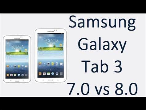 Samsung Galaxy Tab 3 V 7 0 Inch samsung galaxy tab 3 7 inch vs 8 inch galaxy tab3 211 vs