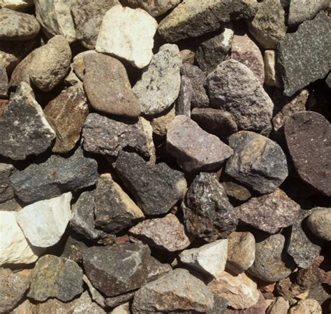 the rock place utah landscape supply 1 inch decorative