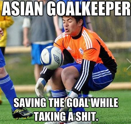 Usa Soccer Memes - 132 best images about laughter is the best medicine on