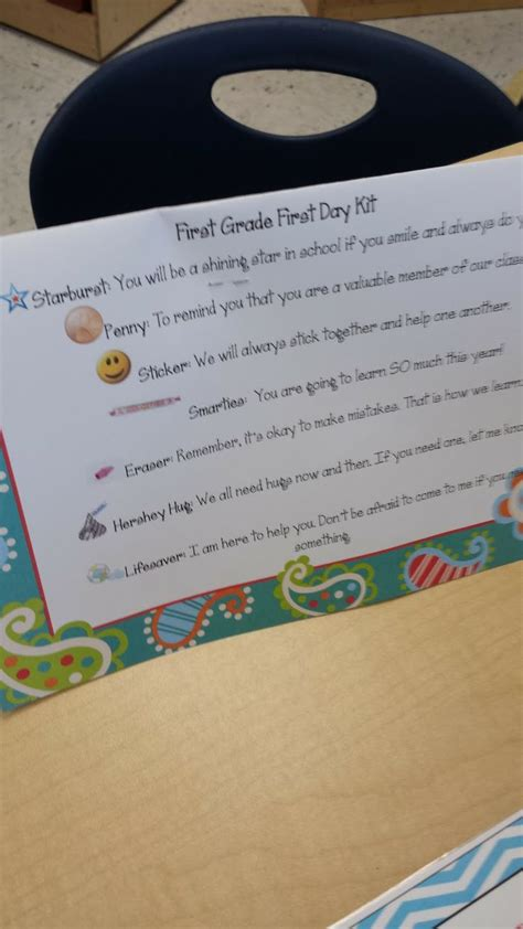 Parent Letter Exles Day Of School back to school letters to students and parents before the