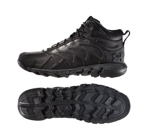 New Outdoor Sepatu 511 Pdl Tactical Boots Black Army Boots armour valsetz venom mid tactical boot