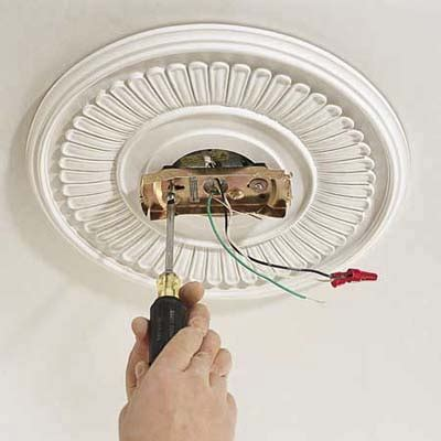 ceiling fan mounting plate mount the ceiling plate how to install a ceiling fan